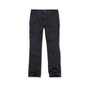Carhartt Weathered Duck 5 Pocket Work Trouser