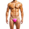 Modus Vivendi Nude Swim Brief