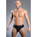 Jockey Air Brief PROMO 2 PACK Special offer