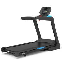AiRun-Z Treadmill