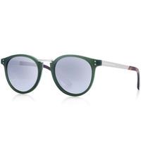 Henrik Stenson Street Sunglasses - SCANDINAVIAN - Matt Green