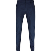 BOSS Golf Trousers - Rogan 4 Tech Chino - Nightwatch PS20