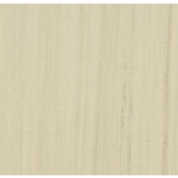 Forbo Marmoleum Modular White Cliffs T3575 100x25