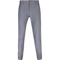 adidas Golf Trousers - Tapered Competition Pant - Grey Three SS20