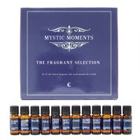The Fragrant Selection Gift Box