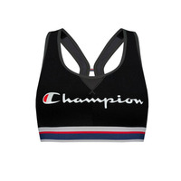 Champion Authentic Crop Top
