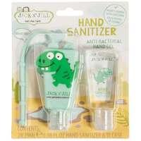 Jack N Jill Dino Hand Sanitiser 29ml