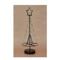 Small Christmas Tree Light - 40 cm