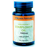higher-nature-starflower-oil-30-x-1000mg-capsules
