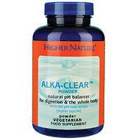 higher-nature-alka-clear-alkalising-minerals-250g-powder
