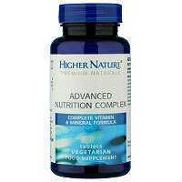 higher-nature-advanced-nutrition-complex-high-potency-90-tablets
