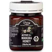 comvita-umf-5-manuka-honey-250g
