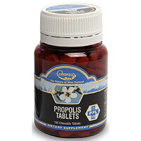 comvita-propolis-natural-antioxidant-100-x-500mg-tablets