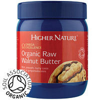 higher-nature-omega-excellence-organic-raw-walnut-butter-200g