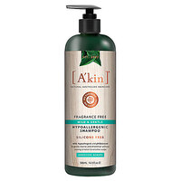 a-kin-unscented-very-gentle-shampoo-for-sensitive-scalps-500ml