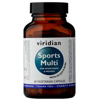 viridian-sports-multivitamin-mineral-formula-60-vegicaps