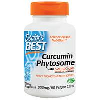 doctors-best-curcumin-phytosome-featuring-meriva-60-x-500mg-vegicaps