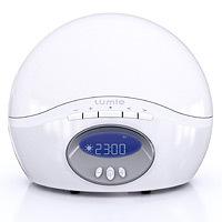 lumie-bodyclock-active-250-sunrise-alarm-clock