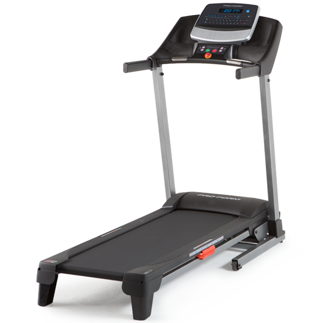 ProForm 205 CST Treadmill