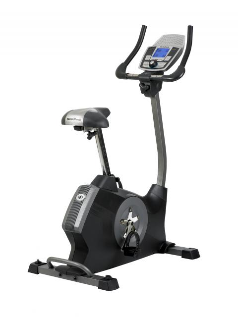 Image of NordicTrack C7 ZL Exercise Bike