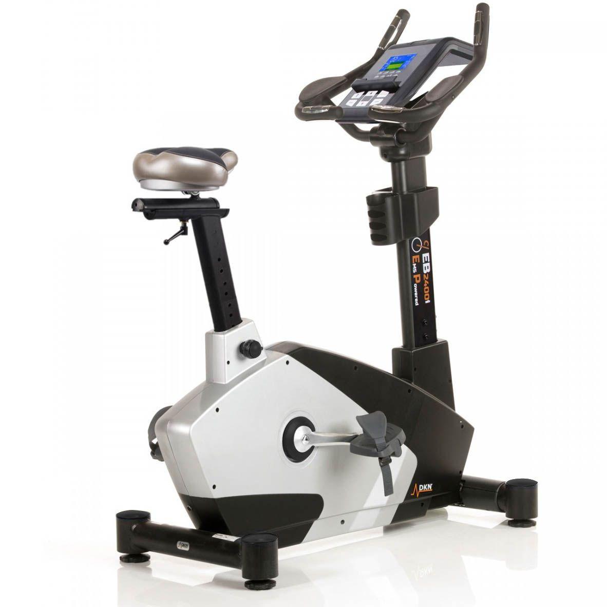 DKN EB-2400i Exercise Bike