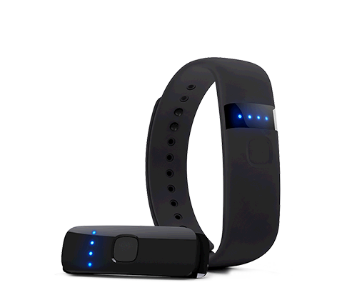 Image of iFit Link