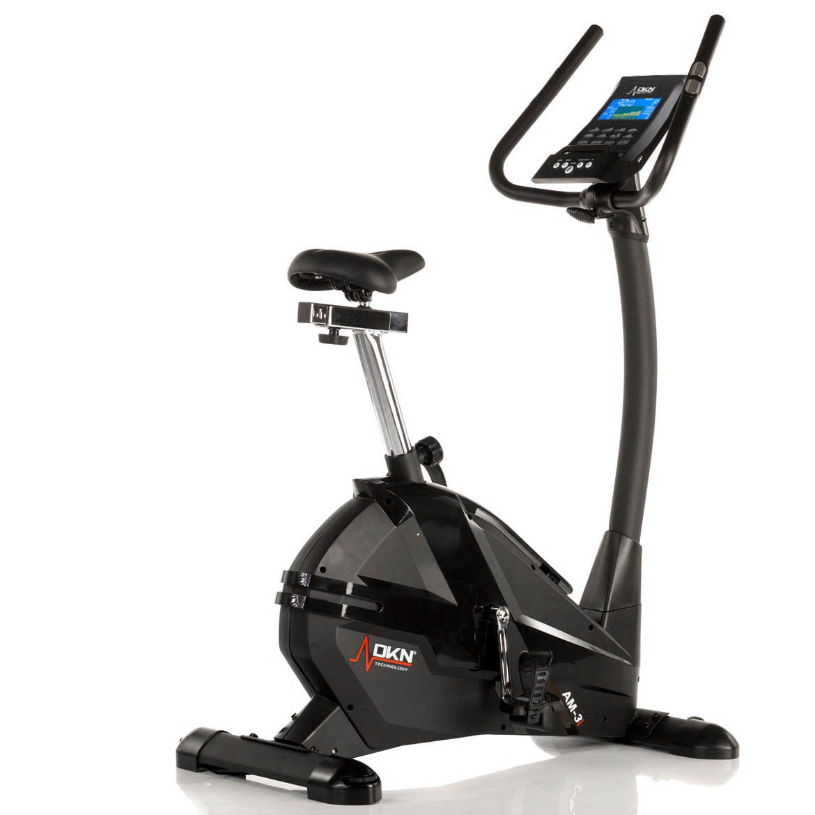 DKN AM-3i Exercise Bike