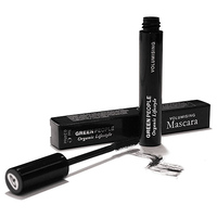 Green-People-Organic-Make_Up-Volumising-Mascara-Brown-Black-7ml