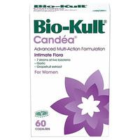 Bio_Kult-Candéa-Probiotic-Supplement-60-Capsules