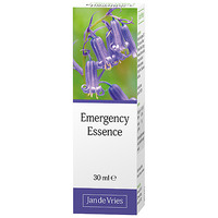 Jan-de-Vries-Emergency-Essence-Flower-Tincture-30ml