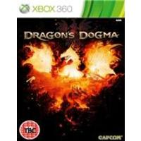 Image of Dragons Dogma