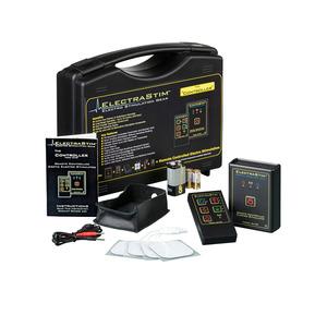 Electrastim Controller Rc Stimulator Preview
