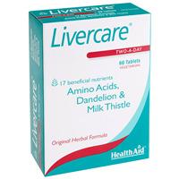 HealthAid-Livercare-Amino-Acids-and-Milk-Thistle-60-Tablets