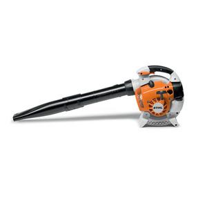 Stihl BG86 C-E Leaf blower Click to verify Price 258.33