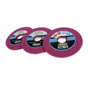 Oregon Grinding Wheels Bench Minigrinder 3/8inch, 0.325 inch and 1/4 inch Click to verify Price 21.28