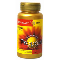 Bee-Health-Propolis-Immune-System-90-x-1000mg-Tablets