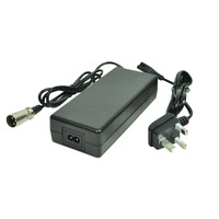 Funbikes 96 Electric Mini Quad Battery Charger