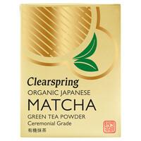 Clearspring-Japanese-Organic-Matcha-Green-Tea-Ceremonial-Grade-30g