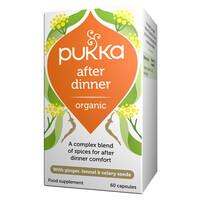 Pukka-Organic-After-Dinner-60-Capsules