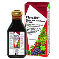 Floradix-Liquid-Iron-and-Vitamin-Formula-500ml
