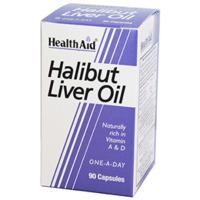 HealthAid-Halibut-Liver-Oil-90-Capsules