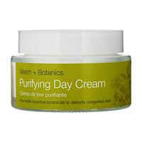 Urban-Veda-Purifying-Day-Cream-50ml