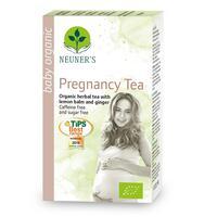 Neuners-Organic-Herbal-Pregnancy-Tea-20-Teabags