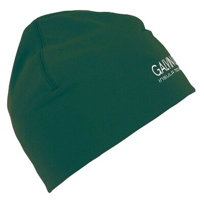 Galvin Green Dan Insula Golf Hat Racing Green AW15