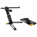 Click to view product details and reviews for Hercules Laptop Multimedia Stand.