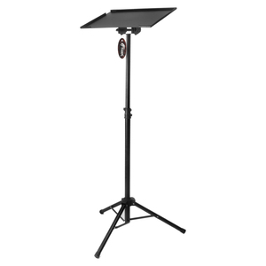 Tiger Laptop Stand Projector Stand With Tripod Base