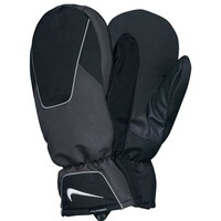 Nike Winter Mittens