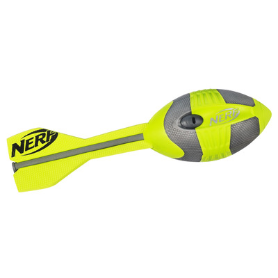 Nerf Vortex Mega Football Aero Howler - Colour May Vary