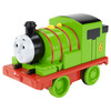 Thomas And Friends Pull 'n Spin Percy