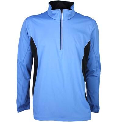 Galvin Green Windstopper Golf Jacket BRAD Imperial Blue
